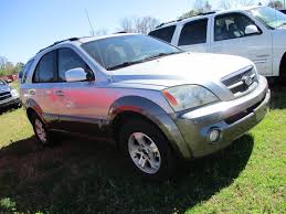 2005 Kia Sorento For Sale ▷ 36 Used Cars From $3,050