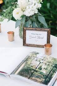 wedding guest book ideas arabia weddings