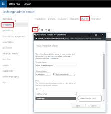 Dlp Office 365 How To Use Dlp To Automatically File Hipaa Incident Reports