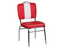 Wohnling Esszimmerstuhl Elvis Retro Vintage Design Bequeme Sitz Und Rückenpolsterung