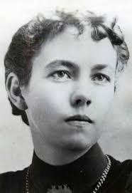Pearl Robbins Olsen (1881-1968) - Find A Grave Memorial