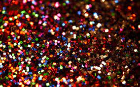 Glitter HD Wallpapers - Top Free ...