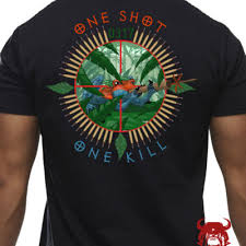 Custom Marine Corps Shirts Only The Best At Devil Dog Shirts