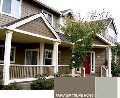 exterior house stain reviews. brown exterior paint colors house stain reviews