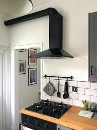kitchen extractor fan inspiring kitchen smoke extractor kitchen kitchen exhaust hoods commercial kitchen exhaust hoods installation