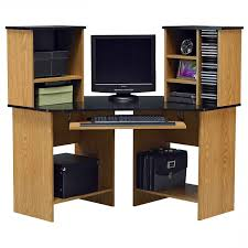 newest 76 most fabulous corner desk small laptop home computer desks tall within tall computer desks