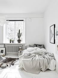 interior design bedroom furniture inspiring good. best 25 nordic bedroom ideas on pinterest scandinavian design and house interior furniture inspiring good