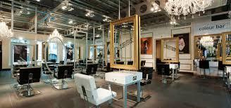 Hair salons ideas Design Ideas Gorgeous Design Hair Salon Decor Ideas French Style Hair Salons Salon Dcor Hair Salon Interior Pinterest Top Design Hair Salon Decor Ideas Modern Hair Salon Design Spa