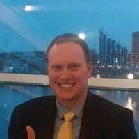 Alex Niehaus - Sales Representative - Trane   LinkedIn