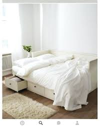 bed sheets designs tumblr. Bed Tumblr Frames Designs Sheets