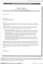 What Toame Your Resume Feature Image 791x1024 Pdf Should You