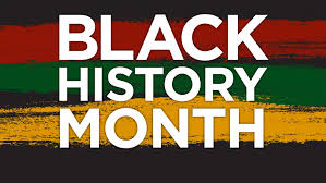 Image result for black history month facts