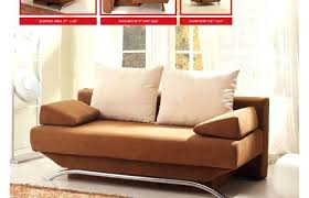 bedroom couch ideas fresh living room medium size couch ideas for small rooms bedroom couches bed furniture sectional master bedroom couch ideas