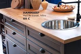Plan De Cuisine Ikea Amazing Ikea Kitchen Countertops Price Posted