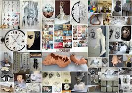Universitatea De Arte Si Design V Est Etica Atelier In Vizita 15 Febr 2013 La