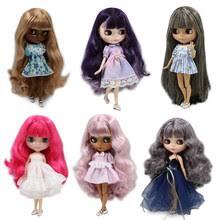 Shop <b>Anime Fairy</b> - Great deals on <b>Anime Fairy</b> on AliExpress