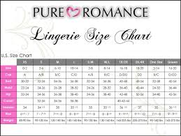 Pin On Pure Romance