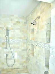 tile sheets for shower how to install bathroom plastic acrylic wall panels panel plastic shower tiles showers tile panels interiors bathroom wall