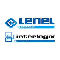 supplier logo lenel interlogix