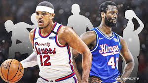 Worst 2019 NBA Free agency contracts ...