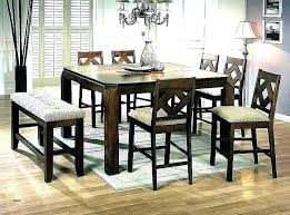 full size of small round coffee tables uk for living room with dining table ideas
