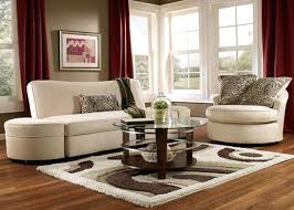 area rug ideas for living room marvelous living room area rug ideas perfect living room furniture