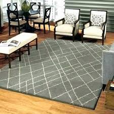 7 area rug teal rugs 7x10 target