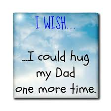 Dad Inspirational Quotes Extraordinary Cheap Time Dad Find Time Dad Deals On Line At Alibaba