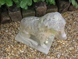 outdoor garden statues. Outdoor Garden Statues And Ornaments For Sale At UKAA U
