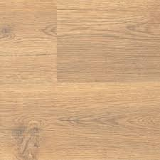 shaw vinyl plank flooring best luxury vinyl plank flooring black vinyl flooring best vinyl flooring sheet