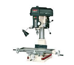 benchtop milling machine. milling/drilling machine (view larger). benchtop milling