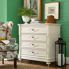 better homes and gardens furniture. Better Homes And Gardens Furniture American Cottage Hall Chest Contemporary-bedroom M