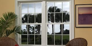New Hurricane Resistant Windows and Doors in FL, GA, AL, SC, NC ...