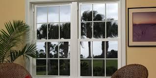styleguard hurricane resistant windows and doors