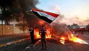 ما خيارات واشنطن اليوم إزاء أحداث العراق؟