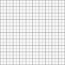 Graph Grid Bismi Margarethaydon Com