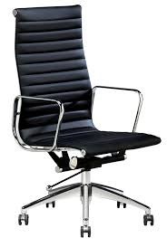 high office furniture atlanta. delighful high atlanta series f1  highback arm chair with high office furniture atlanta
