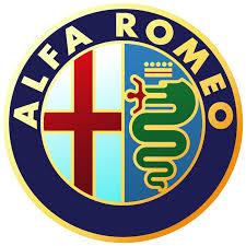 Italian Logos Gallery Of Italian Car Logos