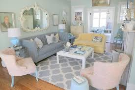 new living room seating arrangement