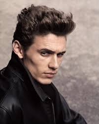 James Dean Hair Style images of james franco google search james franko pinterest 6935 by stevesalt.us