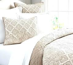 neutral bedding sets king paisley cal designs size comforter ralph lauren navy bed
