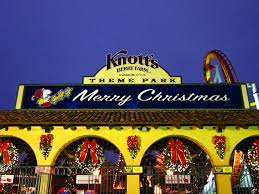 Image result for knotts berry farm