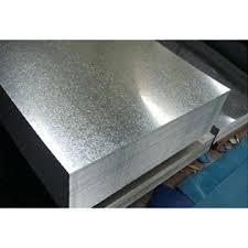 galvanized sheet metal galvanized steel sheet china galvanized steel sheet galvanized sheet metal 4x8