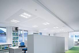 Kitchen Lighting For Low Ceilings Lighting 124 Brass Chandeliers Lightings Kitchen Light Fixture