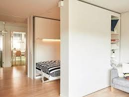 furniture movable walls diy for bedroom movable walls diy with movable walls diy