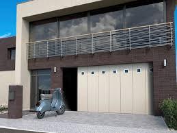 steel sliding garage doors. Steel Sliding Garage Doors On Great Smartness Ryterna Side 04jpg R