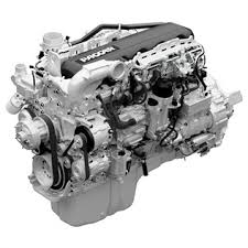 kenworth trucks the world s best ® paccar mx 13 engine lr 316x316 jpg