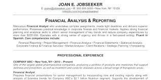 Good Resume Fonts Enchanting Free Resume Fonts Together With Good Resume Font Standard Good