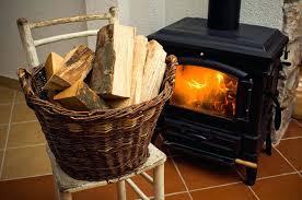 best wood burning fireplace wood burning fireplace kit