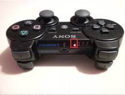 easy to use ps3 controller on ps4